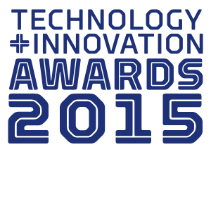 Technology and Innovation Award